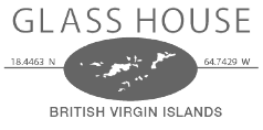 Glass House BVI